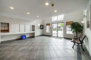 Photo 3: 301 12125 75A Avenue in Surrey: West Newton Condo for sale : MLS®# R2366072