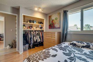Photo 27: 14269 30 Street in Edmonton: Zone 35 House for sale : MLS®# E4261752