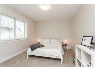 """Photo 13: 5111 223 Street in Langley: Murrayville House for sale in """"Hillcrest"""" : MLS®# R2412173"""
