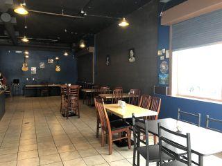 Photo 6: 9824 100 Street in Fort St. John: Fort St. John - City SE Retail for sale (Fort St. John (Zone 60))  : MLS®# C8036781
