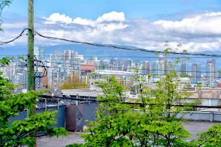 """Photo 20: 303 2525 QUEBEC Street in Vancouver: Mount Pleasant VE Condo for sale in """"The Cornerstone"""" (Vancouver East)  : MLS®# R2576101"""