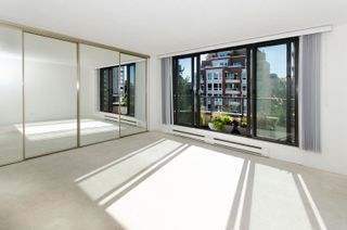 """Photo 16: PH4 1950 ROBSON Street in Vancouver: West End VW Condo for sale in """"THE CHATSWORTH"""" (Vancouver West)  : MLS®# R2619164"""