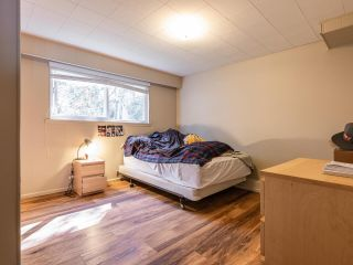 Photo 8: 1367 CHUCKART Place in North Vancouver: Westlynn House for sale : MLS®# R2570021