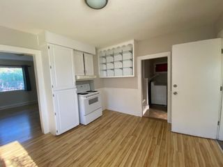 Photo 8: For Sale: 1229 83 Street, Coleman, T0K 0M0 - A1118504