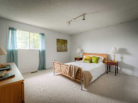 Photo 6: Photos: 2 Artisan Place in Toronto: Hillcrest Village House (2-Storey) for sale (Toronto C15)  : MLS®# C3019377