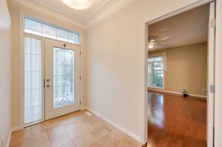 Photo 18: 6617 SANDIN Cove in Edmonton: Zone 14 House Half Duplex for sale : MLS®# E4227068