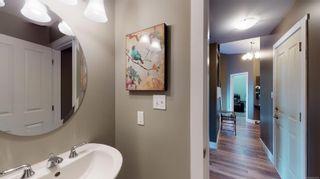 Photo 23: 6110 Copper View Lane in : Sk East Sooke House for sale (Sooke)  : MLS®# 863020