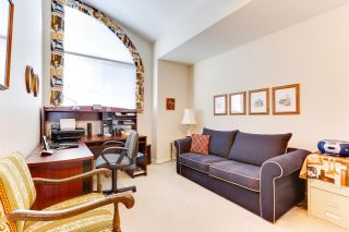 """Photo 24: 42 678 CITADEL Drive in Port Coquitlam: Citadel PQ Townhouse for sale in """"Citadel Heights"""" : MLS®# R2531098"""