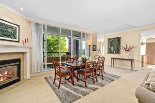 Photo 16: 317 21 Dallas Rd in : Vi James Bay Condo for sale (Victoria)  : MLS®# 853621
