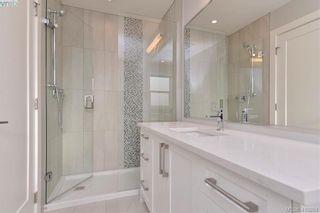 Photo 19: 298 Lone Oak Pl in VICTORIA: La Mill Hill House for sale (Langford)  : MLS®# 829658