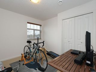 Photo 16: 6442 Birchview Way in : Sk Sunriver House for sale (Sooke)  : MLS®# 864346