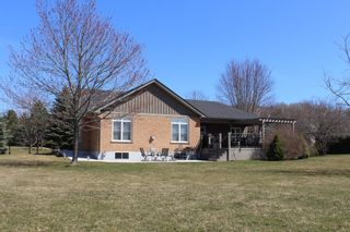 Photo 44: 8425 E Trotters Lane in Cobourg: House for sale : MLS®# X5186868