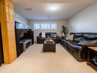 Photo 34: 5703 55 Avenue: Beaumont House for sale : MLS®# E4266415