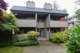 "Photo 2: 254 5421 10 Avenue in Delta: Tsawwassen Central Condo for sale in ""SUNDIAL"" (Tsawwassen)  : MLS®# R2354430"