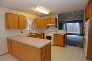 Photo 7: 3473 ALFRED Avenue in Smithers: Smithers - Town House for sale (Smithers And Area (Zone 54))  : MLS®# R2325247