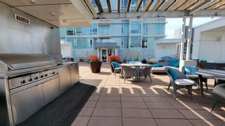 Photo 23: 2210 161 W GEORGIA Street in Vancouver: Downtown VW Condo for sale (Vancouver West)  : MLS®# R2618014