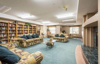 Photo 29: 331 200 BETHEL Drive: Sherwood Park Condo for sale : MLS®# E4236539