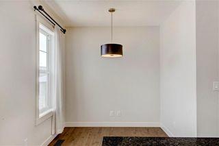 Photo 15: 820 MCKENZIE TOWNE Common SE in Calgary: McKenzie Towne Row/Townhouse for sale : MLS®# C4285485