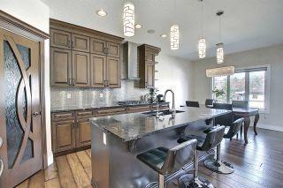 Photo 12: 6034 107A Street in Edmonton: Zone 15 House for sale : MLS®# E4259900