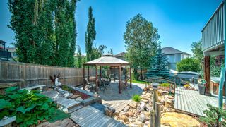 Photo 25: 121 Cove Point: Chestermere Detached for sale : MLS®# A1131912