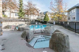 "Photo 22: 402 2966 SILVER SPRINGS Boulevard in Coquitlam: Westwood Plateau Condo for sale in ""TAMARISK"" : MLS®# R2522330"