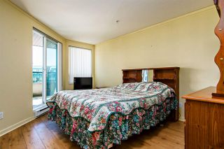 """Photo 10: A315 2099 LOUGHEED Highway in Port Coquitlam: Glenwood PQ Condo for sale in """"Shaughnessy Square"""" : MLS®# R2110782"""
