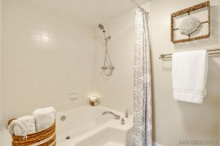 Photo 25: UNIVERSITY HEIGHTS Townhouse for sale : 3 bedrooms : 4490 Caminito Fuente in San Diego