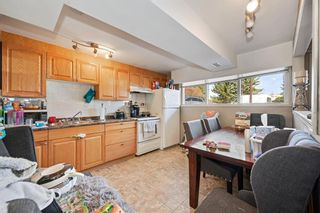 Photo 9: 11757 Canfield Road SW in Calgary: Canyon Meadows Semi Detached for sale : MLS®# A1092122