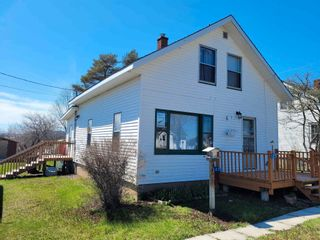 Photo 10: 127 Church Street in Bridgetown: 400-Annapolis County Residential for sale (Annapolis Valley)  : MLS®# 202109441