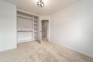 Photo 24: 10314 78 Street NW in Edmonton: Zone 19 House Half Duplex for sale : MLS®# E4262824