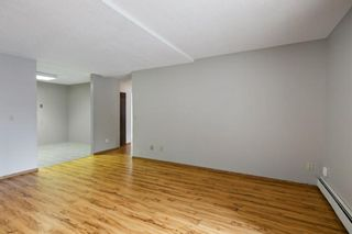 Photo 5: 3101 4001C 49 Street NW in Calgary: Varsity Apartment for sale : MLS®# A1135527