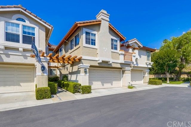 Main Photo: 23 Cambria in Mission Viejo: Residential for sale (MS - Mission Viejo South)  : MLS®# OC21086230