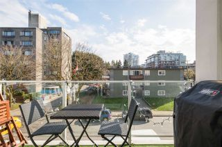 "Photo 18: 310 311 E 6TH Avenue in Vancouver: Mount Pleasant VE Condo for sale in ""WOHLSEIN"" (Vancouver East)  : MLS®# R2561620"