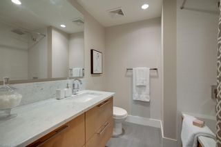 Photo 14: 908 1111 10 Street SW in Calgary: Beltline Apartment for sale : MLS®# A1119990