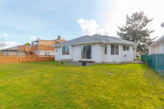 Photo 32: 2286 Mills Rd in : Si Sidney North-West House for sale (Sidney)  : MLS®# 866564