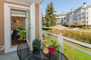 Photo 29: 312 3629 DEERCREST Drive in North Vancouver: Roche Point Condo for sale : MLS®# R2567140