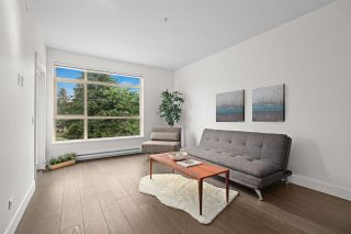 "Photo 7: 307 2436 KELLY Avenue in Port Coquitlam: Central Pt Coquitlam Condo for sale in ""LUMIERE"" : MLS®# R2521638"