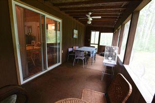 Photo 30: 12 Netzel Bay in Alexander RM: Grand Marais Residential for sale (R27)  : MLS®# 202115447
