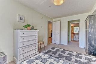 Photo 11: 2104 140 Sagewood Boulevard SW: Airdrie Apartment for sale : MLS®# A1147548