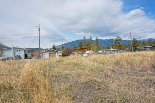 Photo 2: 8777 MOUNTAIN VIEW STREET in Canal Flats: Vacant Land for sale : MLS®# 2458358