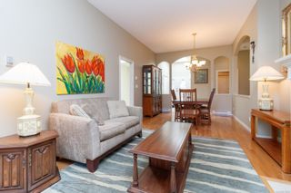 Photo 48: 3555 S Arbutus Dr in : ML Cobble Hill House for sale (Malahat & Area)  : MLS®# 870800