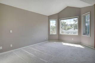Photo 18: 434 19 Avenue NE in Calgary: Winston Heights/Mountview Detached for sale : MLS®# A1122987