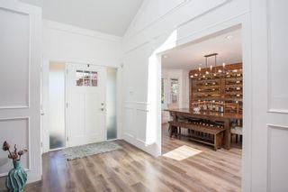 Photo 6: 12220 PHOENIX Drive in Richmond: Steveston South House for sale : MLS®# R2590974