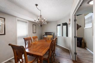 Photo 10: 296 Mt. Brewster Circle SE in Calgary: McKenzie Lake Detached for sale : MLS®# A1118914