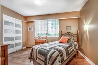 """Photo 19: 104 436 SEVENTH Street in New Westminster: Uptown NW Condo for sale in """"REGENCY COURT"""" : MLS®# R2609337"""