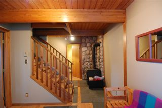 Photo 8: 6877 Mark Lane in Victoria: Residential for sale : MLS®# 274997