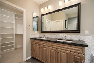 Photo 5: 6 Jaripol Circle in Rancho Mission Viejo: Residential Lease for sale (ESEN - Esencia)  : MLS®# OC19146566