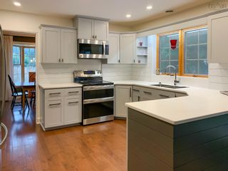 Photo 7: 137 Olympiad Avenue in Bridgewater: 405-Lunenburg County Residential for sale (South Shore)  : MLS®# 202122353