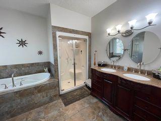 Photo 33: 9103 69 Street NW in Edmonton: Zone 18 House for sale : MLS®# E4254011
