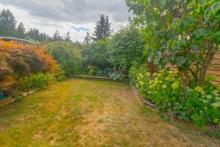 Photo 35: 44 1265 Cherry Point Rd in : ML Cobble Hill Manufactured Home for sale (Malahat & Area)  : MLS®# 885537